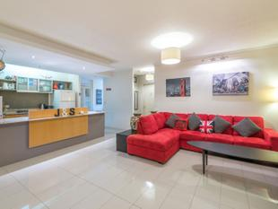 Stunning Apartment - $680 Per Week Rental Appraisal or Move Straight In! - Brisbane