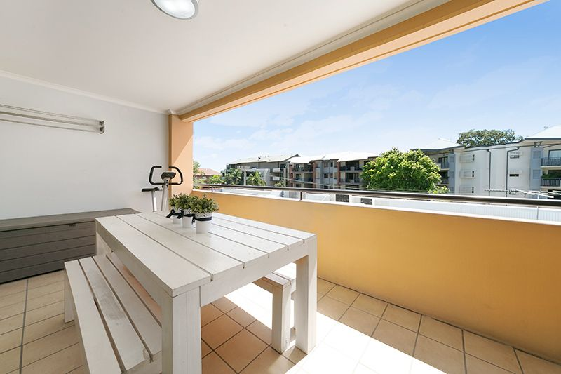 51 52 newstead terrace newstead qld residential
