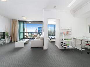 PRICE REDUCED - Superb Investment Net yield 5% - Brisbane