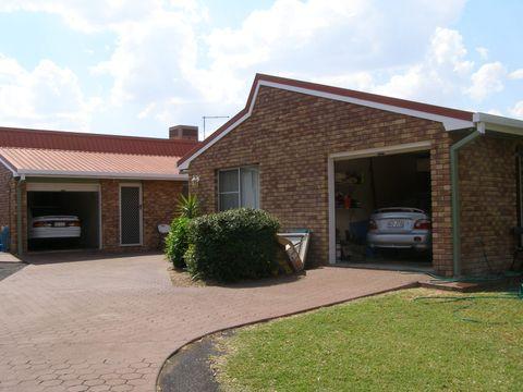 Goondiwindi, 67 Frideswide Street