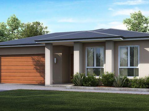 Picton, Lot 218 Yallambi Street East