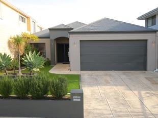 Ultimate Top End Dream Home - - Rivervale