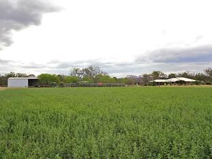 Monavale  63 Acres Simply Stunning - Wivenhoe Pocket