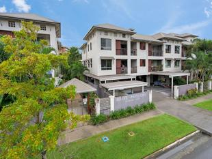 Great Position - City Investment - Cairns