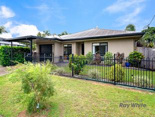 Solid Immaculate Home - 3 minutes to Cairns City - Cairns