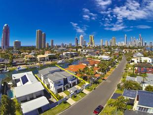 AUCTION ONSITE THIS SATURDAY 5PM - Surfers Paradise