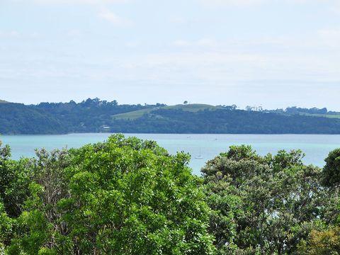 Snells Beach, 29 Rangimaarie Crescent
