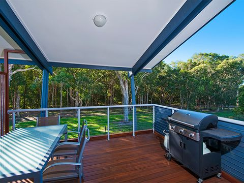 Coombabah, 51/1 Manacor Place