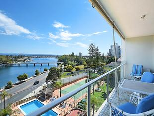 Seller Is Relocating! - Surfers Paradise