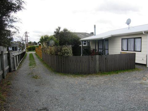 Tauhara, 217B Rifle Range Road