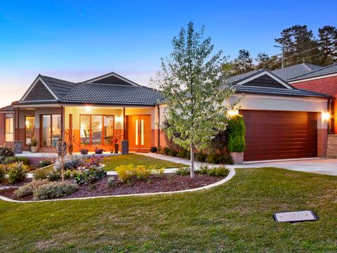 Lilydale, 4 Grand  View Grove
