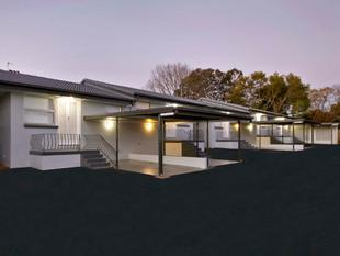 Cosy Renovated Unit - Close to Everything! - Mount Lofty
