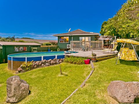 Bayview, 4 Spinella Drive