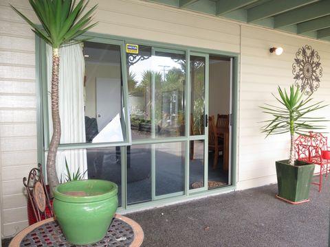 Raglan, 335B-1 Te Hutewai Road