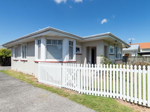 Rotorua, 96A Malfroy Road