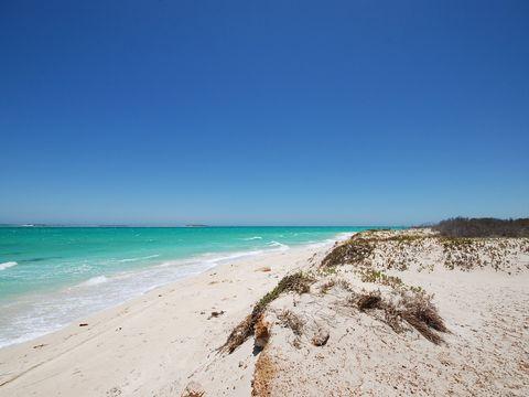Jurien Bay, 14 Caladenia Way