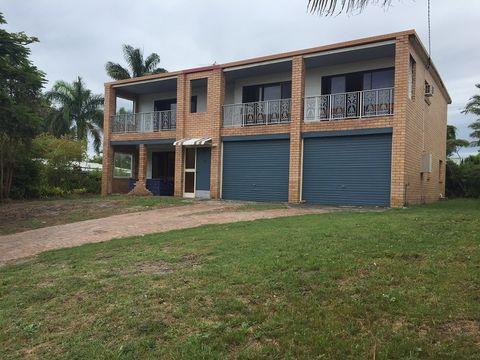 Mooloolaba, 36 Tombarra Street