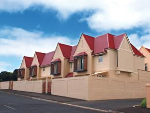 Luxury Central Living - Mount Gambier