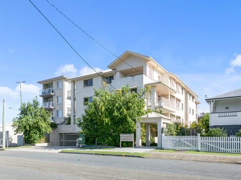 Southport, 15/4 Sykes Court