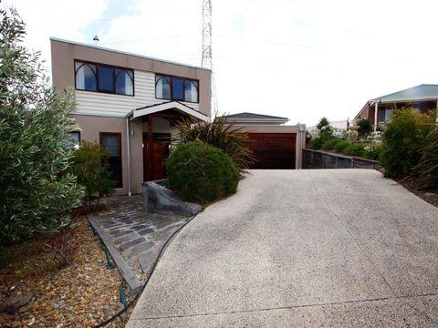 Wandana Heights, 3 Sunhill Court