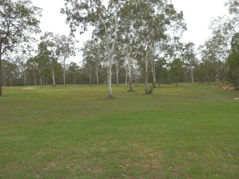Flinders View, 46 Fischer Road