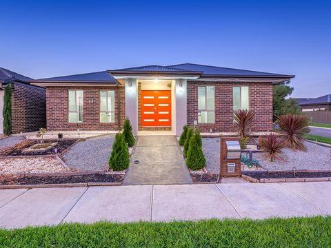 Epping, 33 Pine Park Drive