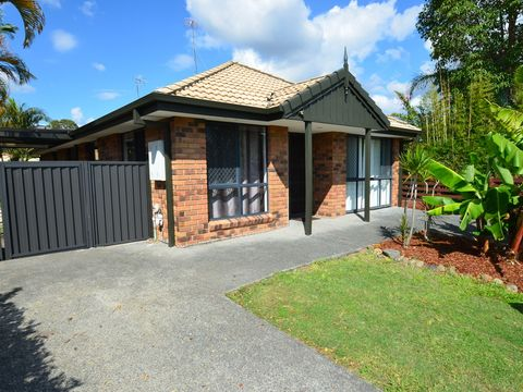 Coombabah, 14 Matisse Court