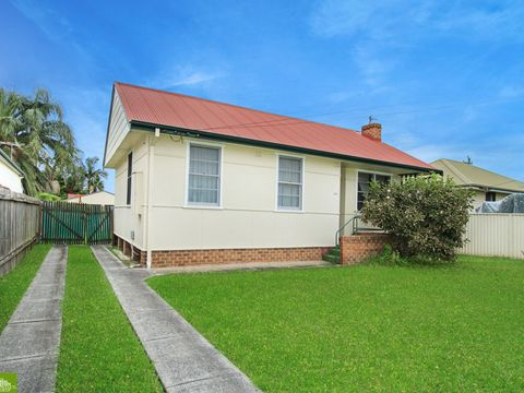 Corrimal, 239 Rothery Road