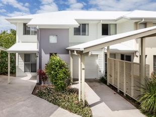 Central Townhouse; Outstanding Value! - Maroochydore