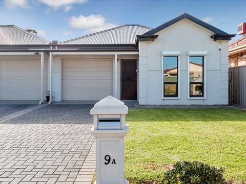 Findon, 9A Buccleuch Avenue