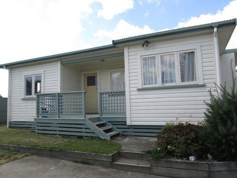 Taupo, 2/70 Tonga Street