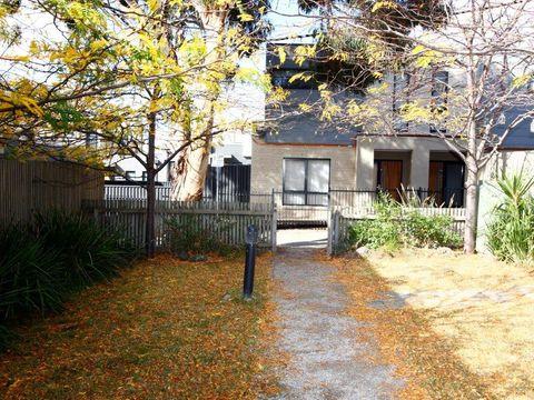 Geelong West, 16 Emerald Street
