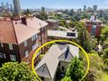Rare Opportunity To Develop In A Prime Location (Zoned R3 Medium Density) - Edgecliff