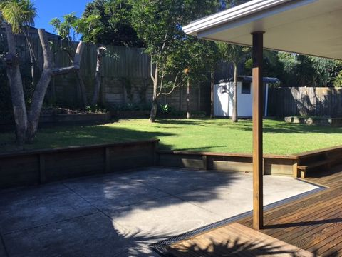 Mount Maunganui, 45B Valley Road