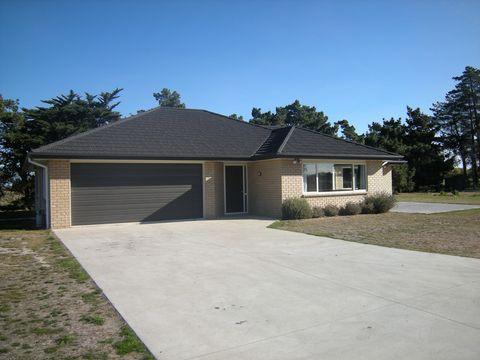 Springston, 449 Greenpark Road
