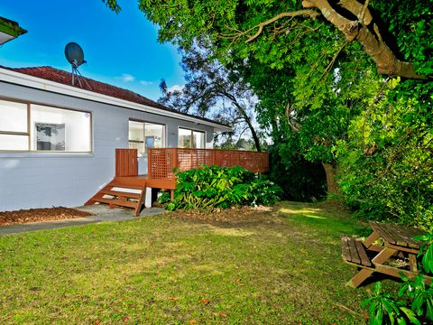 Glenfield, 2/20A Chivalry Road