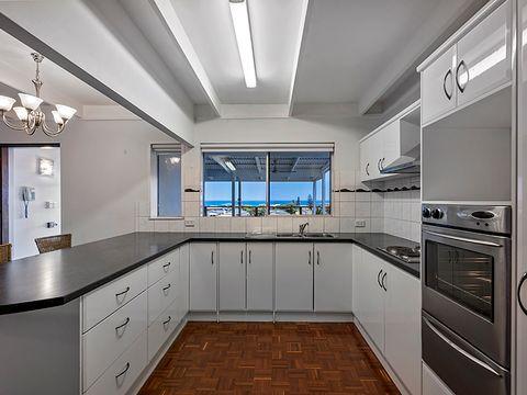 Mount Tarcoola, 79 Sydney Street