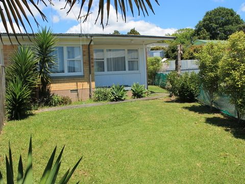 Woodhill, 1/16 Matipo Place