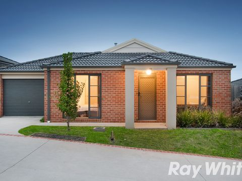 Pakenham, 11/107 Army Road